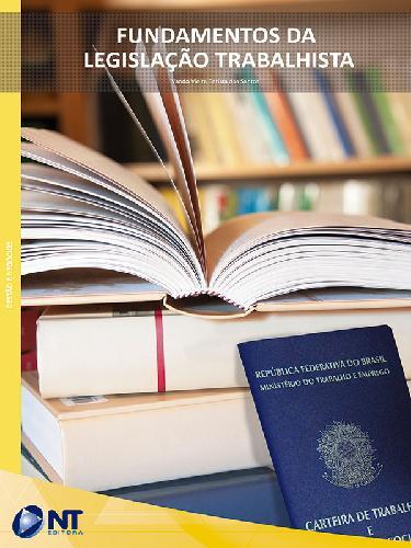 Livro - NT Editora