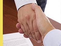 Contratos e Convênios na Administração Pública