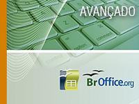 BR Office Calc - Avançado