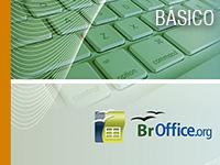 BR Office Calc - Básico