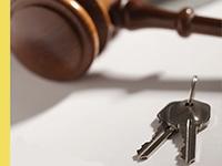 Direito e Legislação Imobiliária