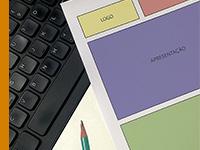 Criação de Websites com Dreamweaver
