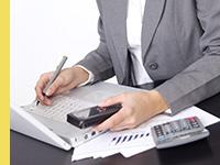 Elaboração de Orçamentos de Vendas