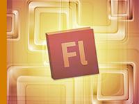 Criação de Animações para Internet com Flash
