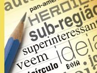 Novas Regras Ortográficas da Língua Portuguesa
