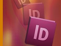 Editoração Eletrônica com InDesign