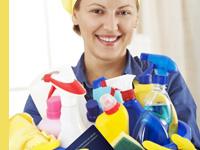 Legislação do Empregado Doméstico