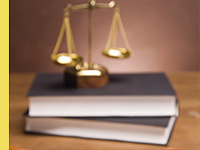 Legislação Previdenciária