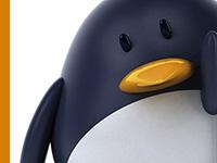 Introdução aos Sistemas Operacionais com Linux