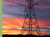 Princípios Básicos e Fundamentais da Eletricidade