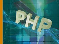 Linguagem de Programação PHP