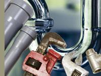 Instalação Hidráulica e Consumo de Água