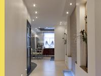 Projeto de Iluminação Residencial - Luminotécnica