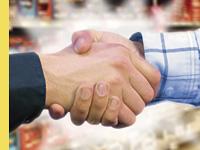 Regulamentação da Representação Comercial