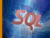 Manipulação de Dados com SQL