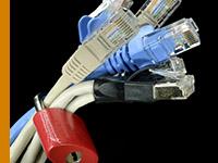 Segurança em Dados e Redes de Computadores