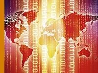 Tratamento de Informações para a Internet