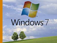 Introdução aos Sistemas Operacionais com Windows