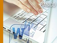 Processamento Eletrônico de Documentos - Gratuito