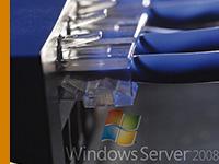 Administração de Redes Windows