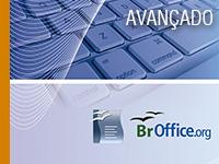 BR Office Writer - Avançado