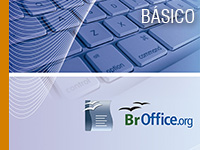 BR Office Writer - Básico