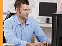 Informática Básica com BR Office