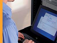 Operador de Computadores